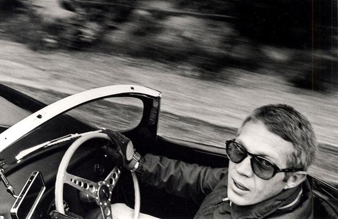 Steve-McQueen-style-driving