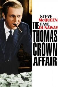 Steve-McQueen-style-Thomas-Crown-Affair-poster