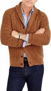 Steve-McQuen-style-shawl-collar2