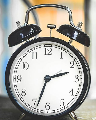 how-to-get-out-of-bed-in-the-morning-alarm-clock