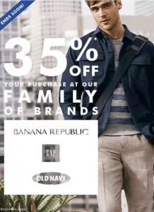 Banana Republic Luxe Touch Polo Review