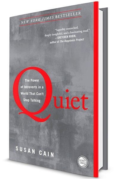 Book-Review-Quiet-by-Susan-Cain-inset