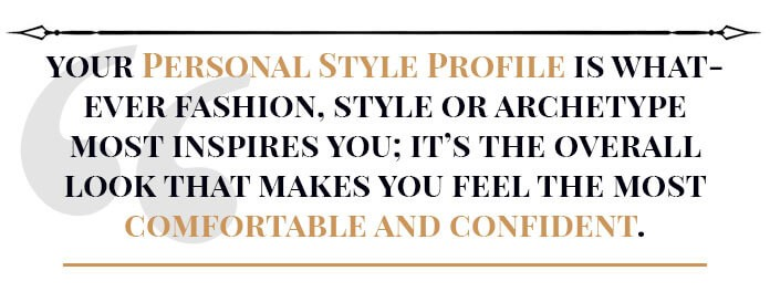 How-to-Look-Confident-Pull-Quote