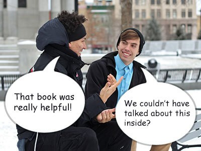 how-to-choose-self-help-books-friends