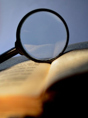 how-to-choose-self-help-books-magnify