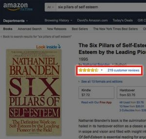 how-to-choose-self-help-books-rating