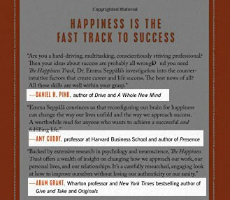 how-to-choose-self-help-books-reviews