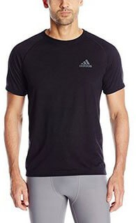 Best Affordable Workout Clothes for Men