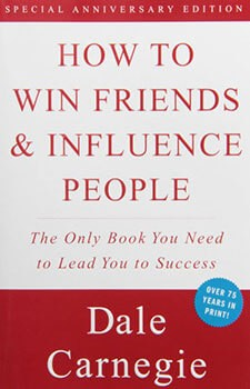 how-to-become-more-social-how-to-win-friends