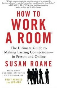 Best Books on Social Skills