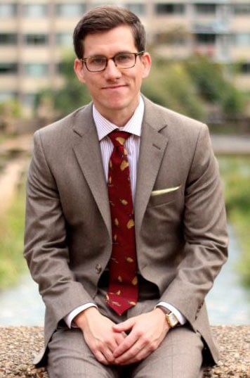 brock-mcgoff-modest-man-interview-well-dressed