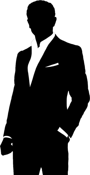 how-to-buy-your-first-suit-bond
