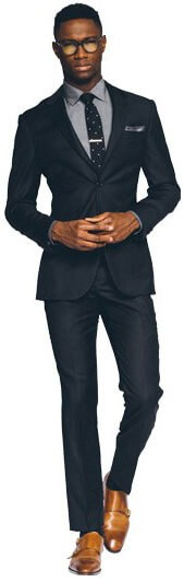 how-to-buy-your-first-suit-indochino-essential-navy