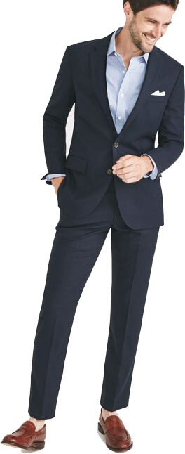 how-to-buy-your-first-suit-jcrew-factory-thompson