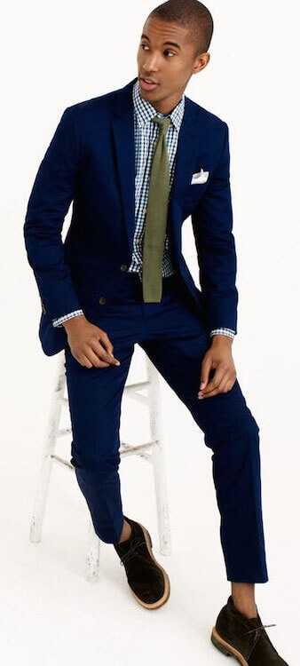 how-to-buy-your-first-suit-jcrew-ludlow