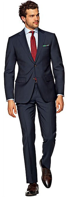 how-to-buy-your-first-suit-suitsupply-napoli