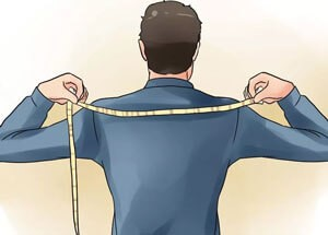how-to-buy-your-first-suit-wikihow