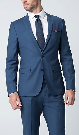 how-to-buy-your-first-suit-cheap