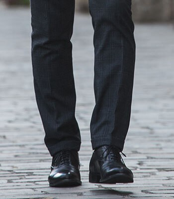 how-to-buy-your-first-suit-pant-length