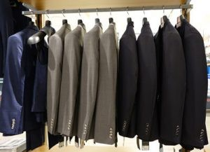 how-to-buy-your-first-suit-rack