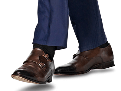 how-to-buy-your-first-suit-shoes