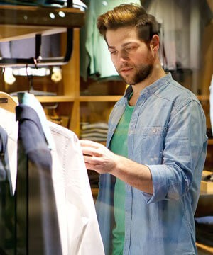 how-to-buy-your-first-suit-shopping
