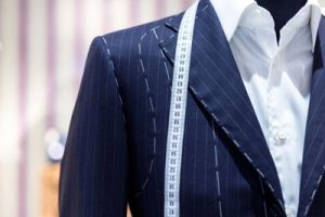 how-to-buy-your-first-suit-step9