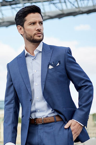 how-to-buy-your-first-suit-stylish