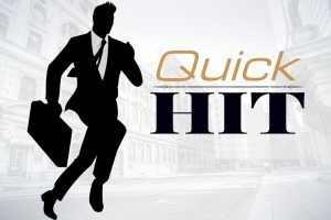quick-hits-banner