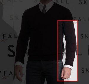 Uniqlo Merino Wool Sweater Review