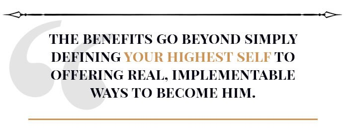 book-review-7-habits-of-highly-effective-people-quote