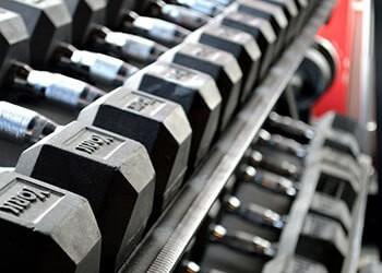 beginner weight lifting tips
