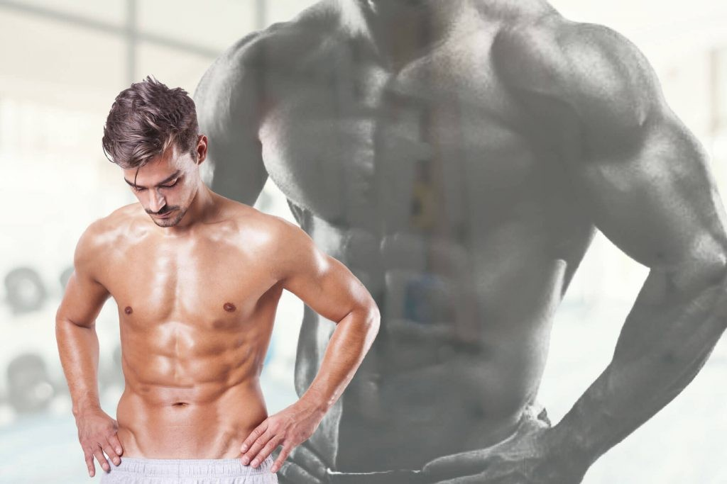 How to Start Working Out For Men