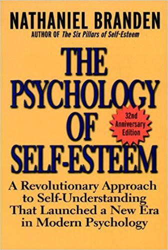 Best Books on Building Self Confidence