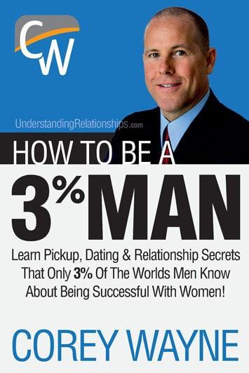 Best Dating Books for Guys