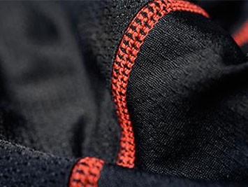 Saxx Underwear Review