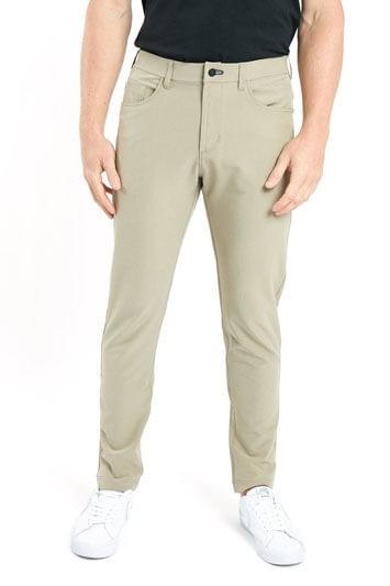 Public Rec Workday Pants