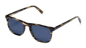 Warby Parker Madox Sunglasses