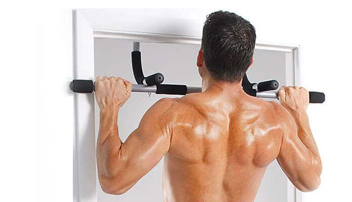 Best At Home Home Workout Equipment