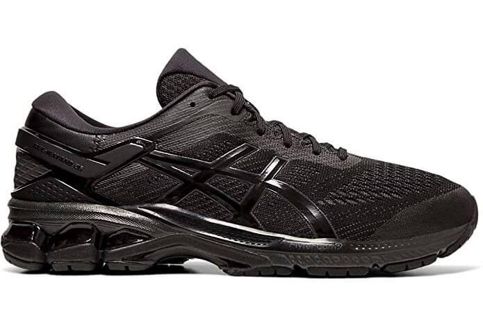 Asics Men's GEL-Kayano Running Shoes