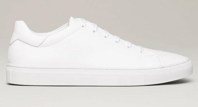 M.Gemi Lucente sneakers
