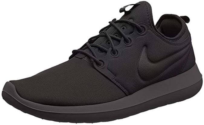 Nike Men's Roshe Two sneakers
