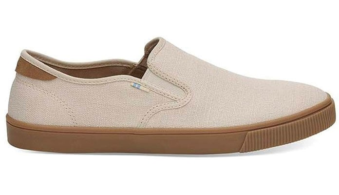 TOMS | Slip On Trainers