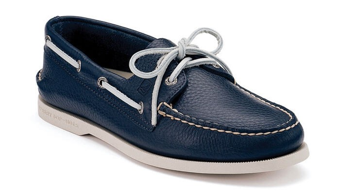Sperry | A/O Boat Shoe
