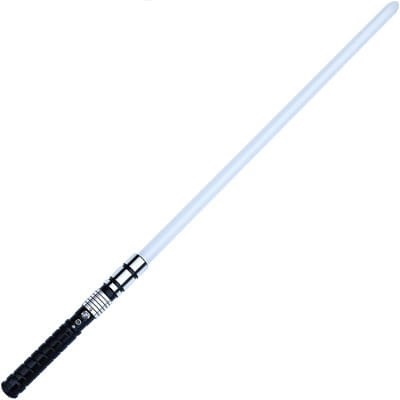 Star Wars Lightsaber toy