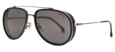 Carrera Sunglasses 166/S KJ1