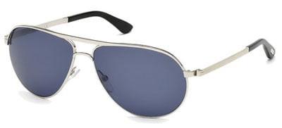 Marko Tom Ford Sunglasses