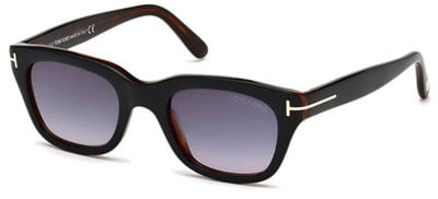 Snowdon Tom Ford Sunglasses