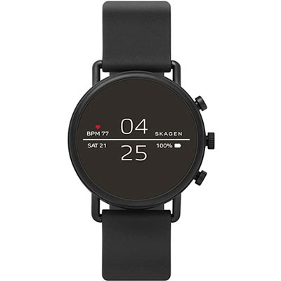 Skagen Connected Falster 2