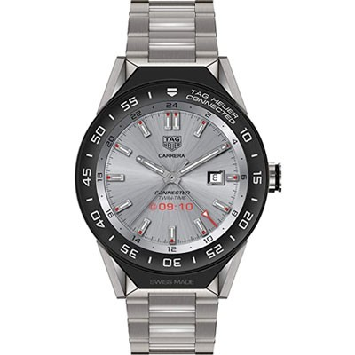 TAG Heuer Connected Modular 45mm Smartwatch